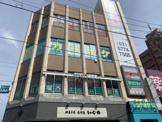 カラオケALL武蔵関店