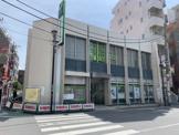 三井住友銀行 武蔵関支店
