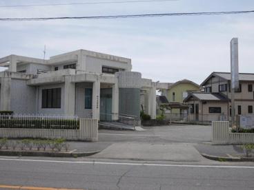 鈴木内科医院の画像1