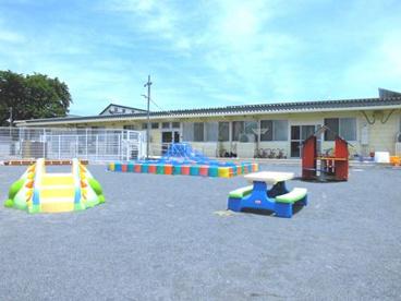たかのみち保育園の画像1