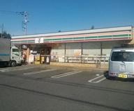 セブンイレブン 総和新小堤店