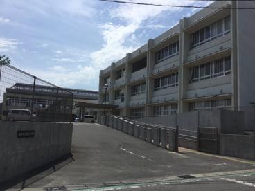 碧南市立棚尾小学校の画像1