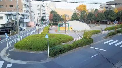 梅本公園の画像1