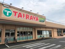 TAIRAYA(タイラヤ) 古河店