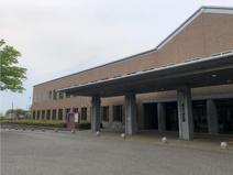 古河市福祉の森診療所