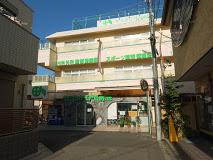 かつしか江戸川病院の画像1