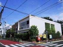 私立大和郷幼稚園