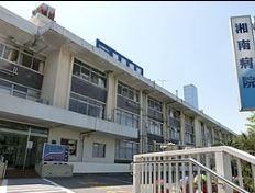 湘南病院の画像1