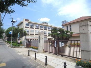 大阪市立住吉小学校の画像1