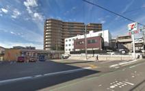 セブンイレブン 堺上野芝町3丁店