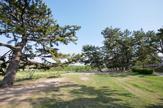 武庫川サイクリングロード(一里山)