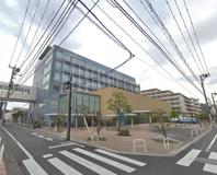 東京蒲田医療センター