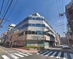 東京蒲田病院