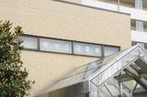 東大和市立桜が丘図書館