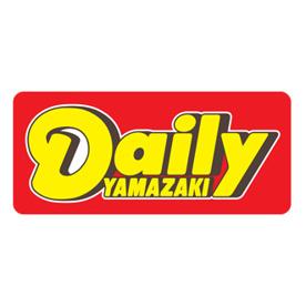 デイリーヤマザキ 富士川鰍沢店の画像1