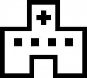 ますほ共立診療所の画像1