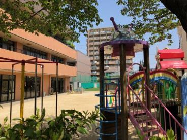 広路幼稚園の画像1