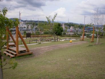 松出公園の画像2