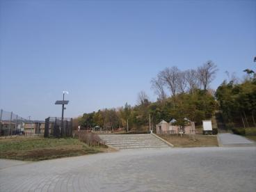 箕面東公園の画像2