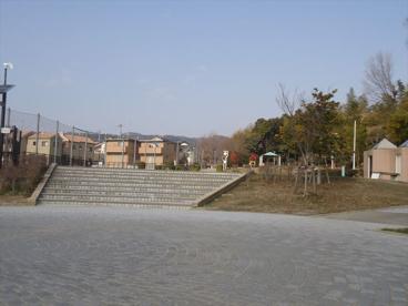 箕面東公園の画像3