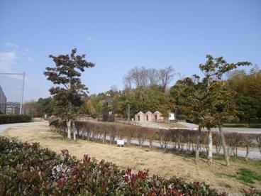 箕面東公園の画像5