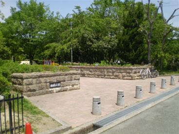 西脇公園の画像1