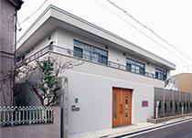 私立ココファン・ナーサリー桃井保育園の画像1