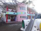私立福田幼稚園