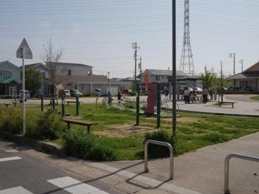 西尾市役所 鶴城ふれあいセンターの画像2