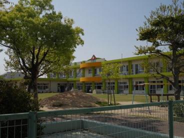 西尾市立鶴城幼稚園の画像2