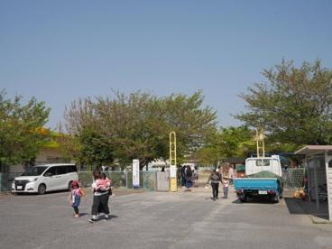 西尾市立鶴城幼稚園の画像3