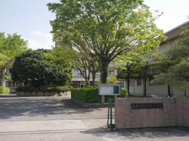 西尾市立鶴城小学校の画像1
