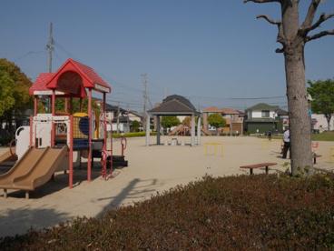 伊藤3号公園の画像2