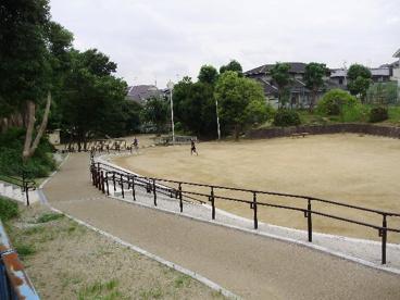 止々呂渕公園の画像2