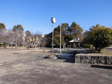 皿池公園の画像4