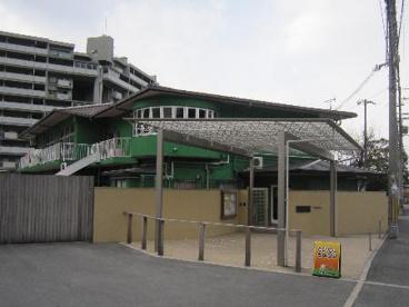 私立聖心保育園の画像1
