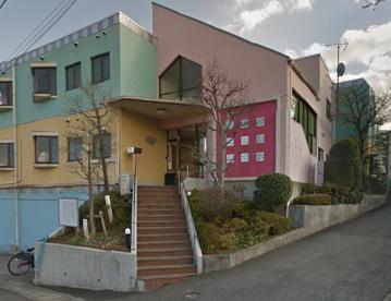 こうりんじ幼稚園の画像1
