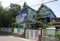 コマクサ幼稚園