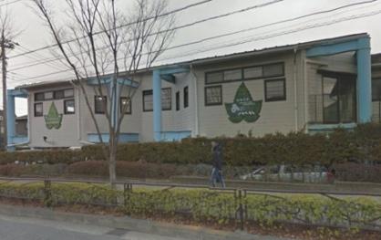 川崎青葉幼稚園の画像1