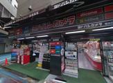 ヨドバシカメラ 横浜駅前