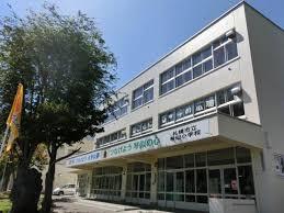 札幌市立琴似小学校の画像1