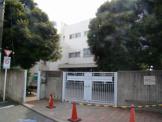 私立光塩女子学院幼稚園