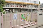 私立西荻学園幼稚園