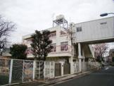私立日本大学幼稚園