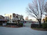 私立宝陽幼稚園
