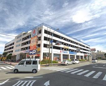ヤマダ電機 テックランド鶴見店の画像1