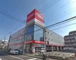 コジマ×ビックカメラ横浜大口店