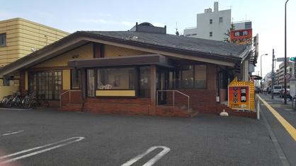 安楽亭 立川錦町店の画像1