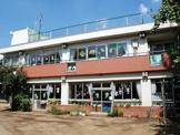 私立八幡神社愛育園