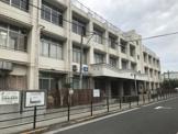 大阪市立鷹合小学校
